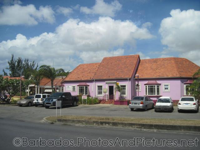 Art Gallery in Barbados.jpg