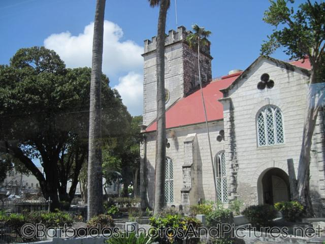 Church in Barbados.jpg