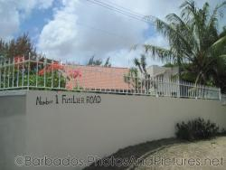 Number 1 Fusilier Road in Barbados.jpg