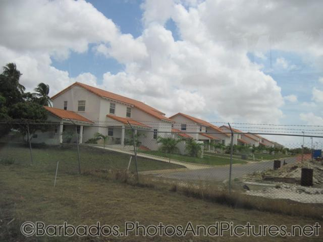 Tract Homes In Hi Res 1080p Hd