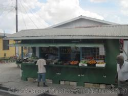 Fruit stand in Barbados.jpg