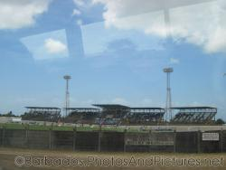 Cricket Stadium in Barbados.jpg