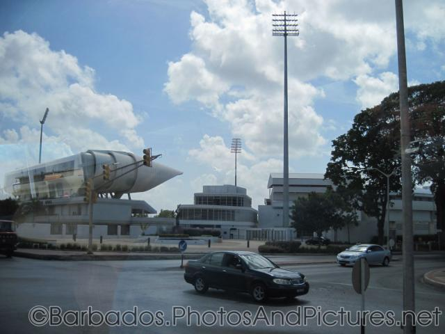 Kensington Oval in Bridgetown Barbados (2).jpg