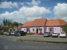 Barbados Photos and Pictures