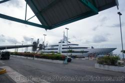 Vibrant Curiosity Yacht docked at Bridgetown Barbados.jpg