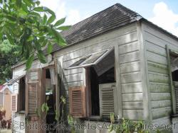 The Chattel House at Tyrol Cot in Barbados.jpg