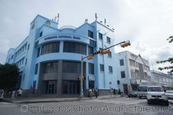 Barbados National Bank in Bridgetown Barbados.jpg